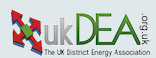The Uk District Energy Association